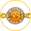 ORANGE TOKYO